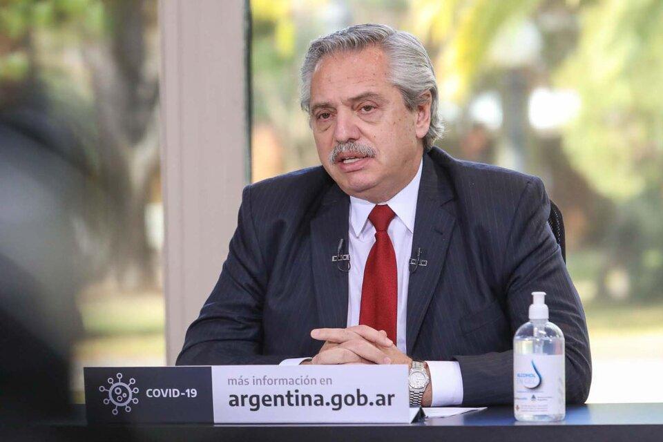 170638-presidencia_0