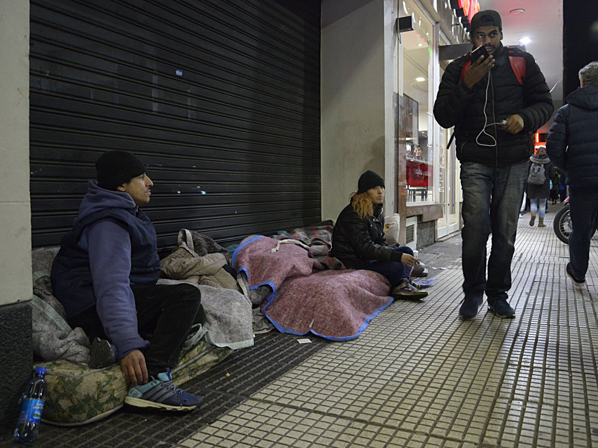 Como-enfrentaron-el-frio-la-gente-en-situacion-de-calle-4