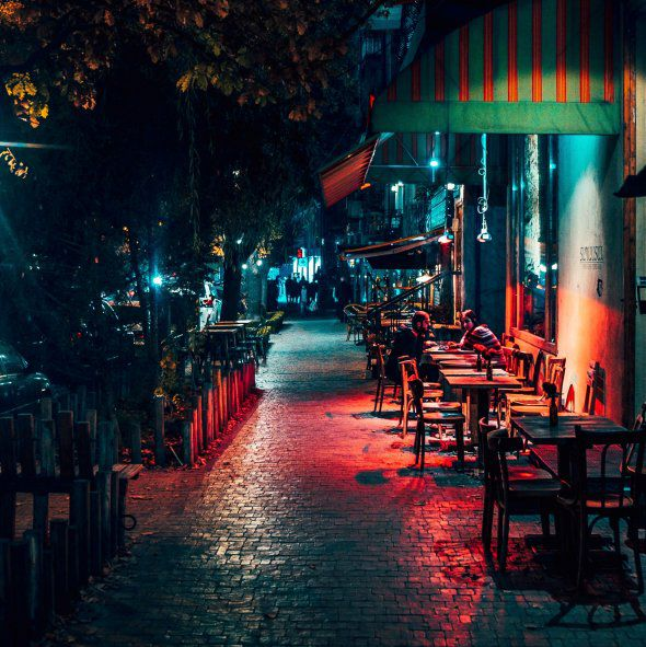 hoteleros-gastronomicosjpg