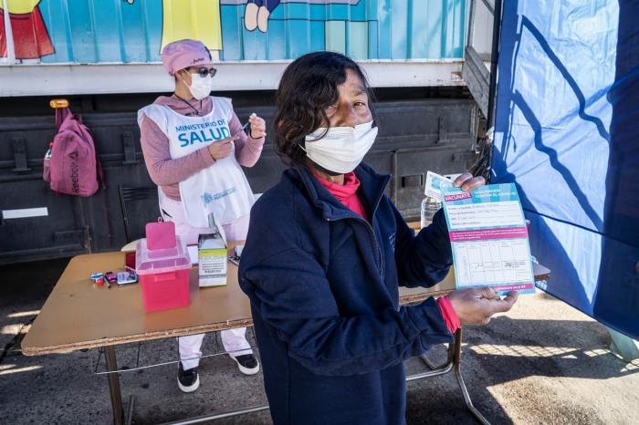 Salud-comunitaria-vacuna