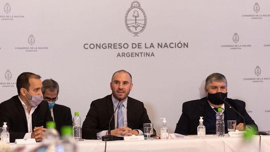 martin-guzman-el-congresojpg