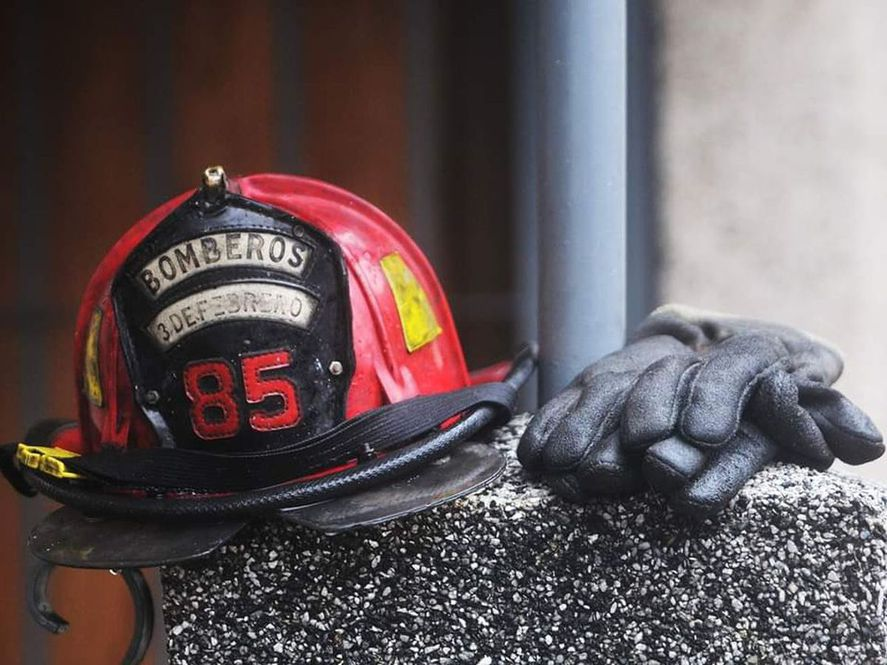 bomberos-voluntarios-caserosjpg-1