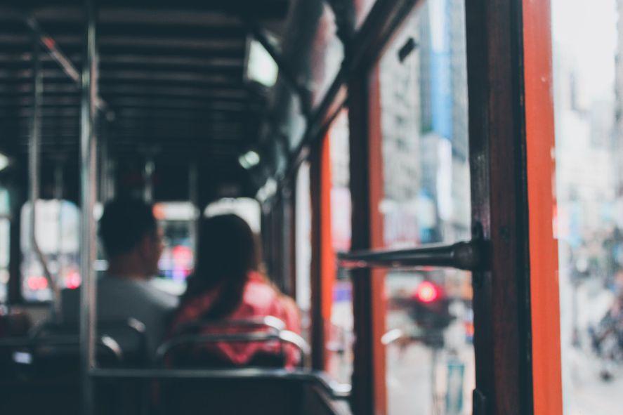 transporte-micro-colectivo-busjpg