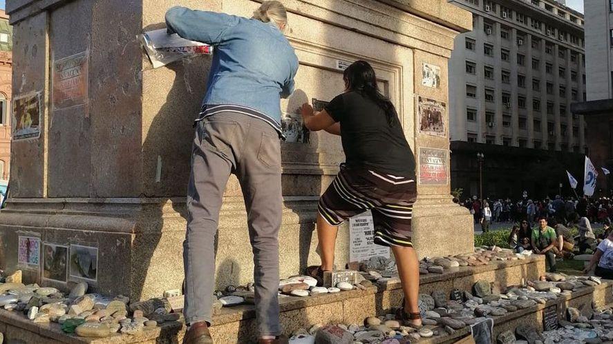 memorial_victimas_covid_marcha_piedrasjpg